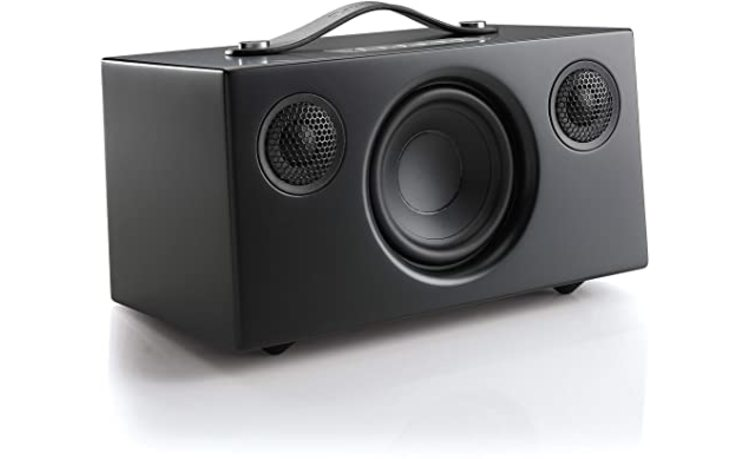 AUDIO PRO - Bluetooth -  2x8W + 25W - enchère finie