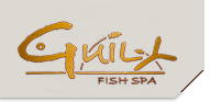 GF (Guily Fish Spa)