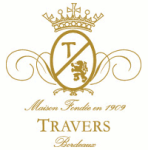 SAS TRAVERS