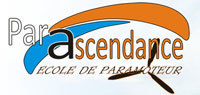 Association Sky Dream (Parascendance)