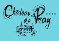 HOSTELLERIE DU CHATEAU DE PRAY