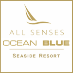 HOTEL BRAIN CAPITAL SA - ALL SENSES OCEAN BLUE