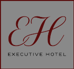 societe exploitation hoteliere SEHP (executive hotel)