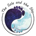 THE SOLE AND THE SKY