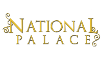 National Palace Production