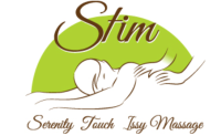 Stim (Serenity Touch Issy Massages)