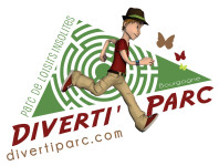 Divertiparc - SARL Nov'ACTIONS