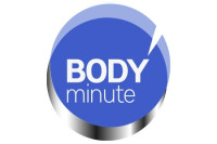 BODY MINUTE PESSAC