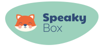 SARL SPEAKY BOX