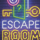 1 partie d'Escape Game pour 5 ou 6 personnes chez Spirit Escape