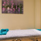 1h de massage relaxant en duo