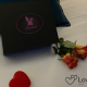Love Box Tentation par Loving Up