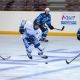 "2 places pour le match de hockey sur glace ""Marseille/Toulouse"" - 27 jan."