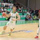 "Basket-ball : 2 places pour le match ""Nanterre 92 - Chalons Reims"" (31 mars)"
