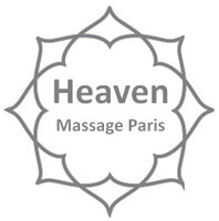 HEAVEN MASSAGE PARIS ( SASU)